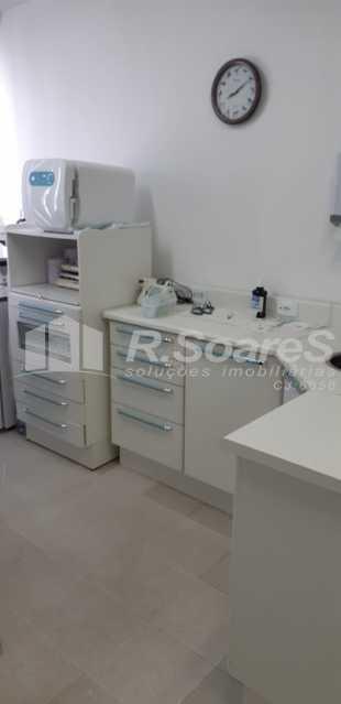 IMG-20210115-WA0026 - Sala Comercial 29m² à venda Rio de Janeiro,RJ - R$ 120.000 - VVSL00025 - 23