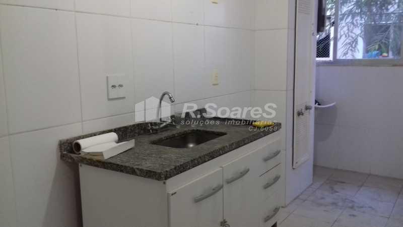 20210115_175155 - Apartamento 3 quartos à venda Rio de Janeiro,RJ - R$ 260.000 - VVAP30201 - 8