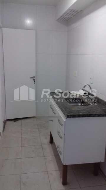 20210115_175226 - Apartamento 3 quartos à venda Rio de Janeiro,RJ - R$ 260.000 - VVAP30201 - 7