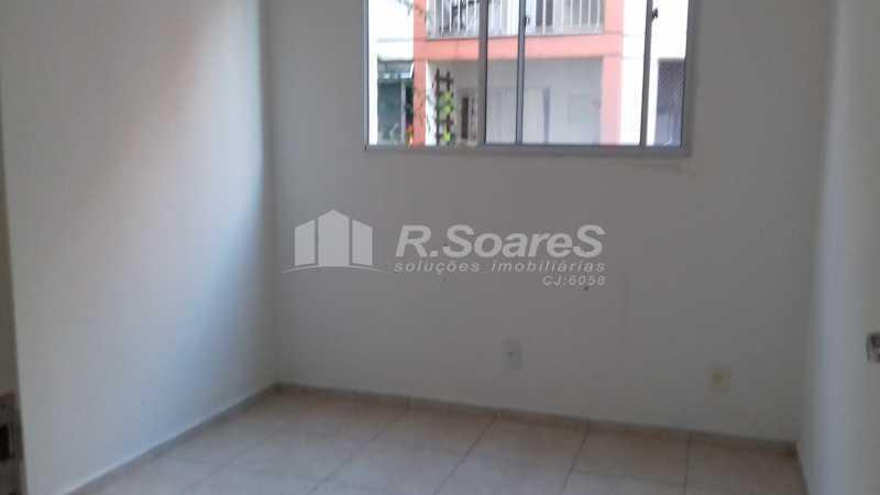 20210115_175300 - Apartamento 3 quartos à venda Rio de Janeiro,RJ - R$ 260.000 - VVAP30201 - 5