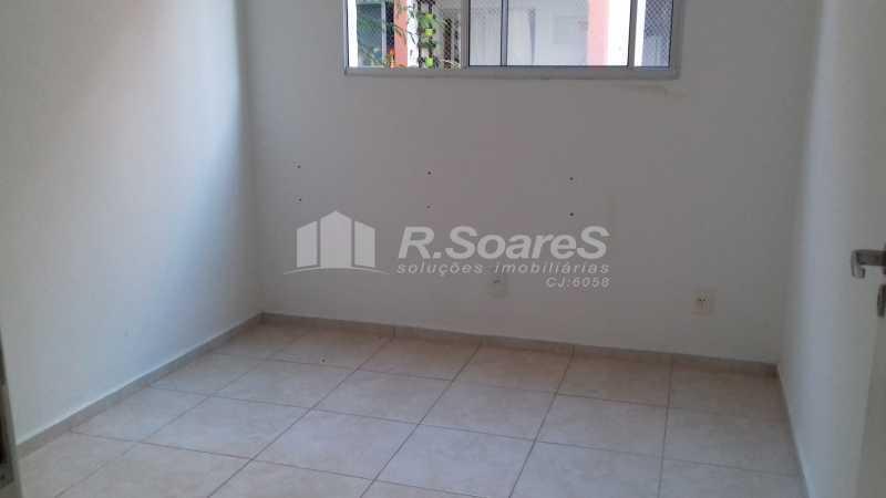 20210115_175303 - Apartamento 3 quartos à venda Rio de Janeiro,RJ - R$ 260.000 - VVAP30201 - 6