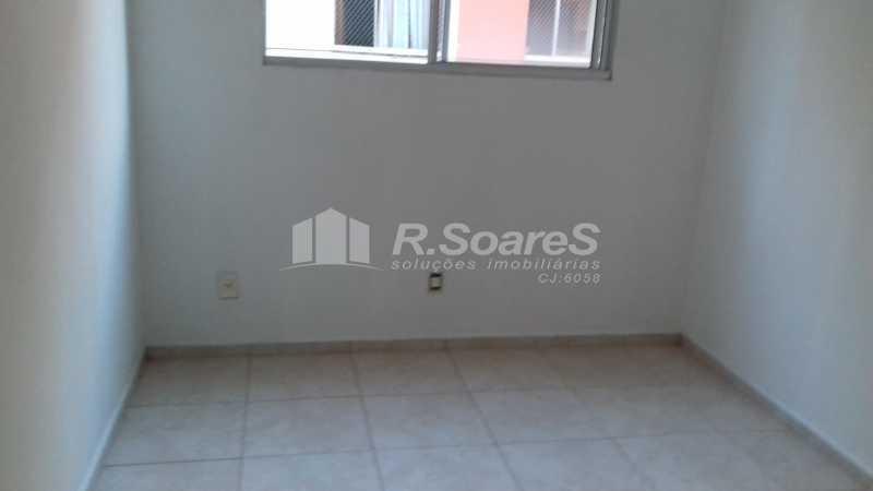 20210115_175326 - Apartamento 3 quartos à venda Rio de Janeiro,RJ - R$ 260.000 - VVAP30201 - 3