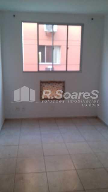 20210115_175341 - Apartamento 3 quartos à venda Rio de Janeiro,RJ - R$ 260.000 - VVAP30201 - 4