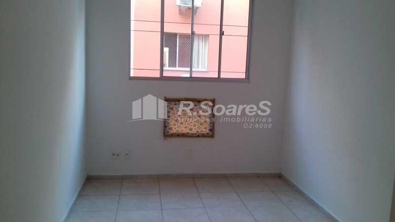 20210115_175347 - Apartamento 3 quartos à venda Rio de Janeiro,RJ - R$ 260.000 - VVAP30201 - 10