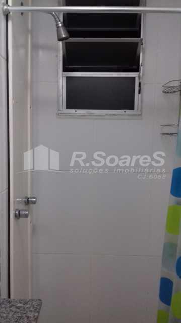 20210115_175407 - Apartamento 3 quartos à venda Rio de Janeiro,RJ - R$ 260.000 - VVAP30201 - 11