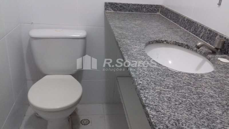 20210115_175419 - Apartamento 3 quartos à venda Rio de Janeiro,RJ - R$ 260.000 - VVAP30201 - 12
