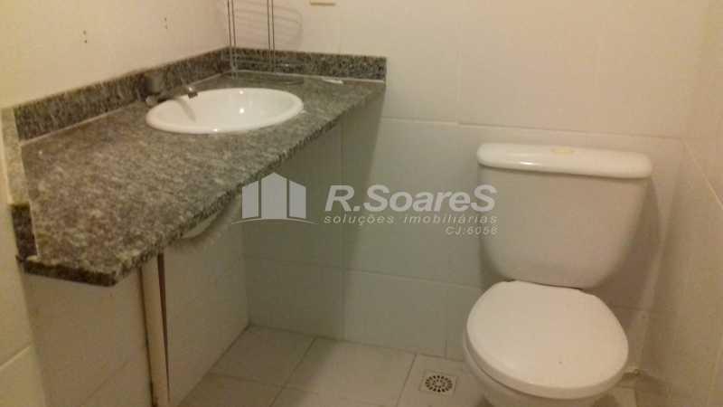 20210115_175515 - Apartamento 3 quartos à venda Rio de Janeiro,RJ - R$ 260.000 - VVAP30201 - 13