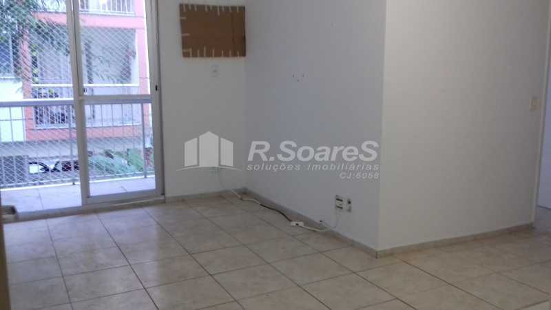 20210115_175556 - Apartamento 3 quartos à venda Rio de Janeiro,RJ - R$ 260.000 - VVAP30201 - 1