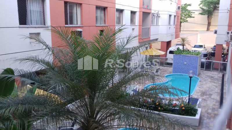 20210115_175630 - Apartamento 3 quartos à venda Rio de Janeiro,RJ - R$ 260.000 - VVAP30201 - 15