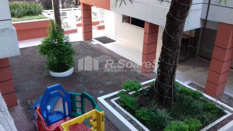 20210115_175637 - Apartamento 3 quartos à venda Rio de Janeiro,RJ - R$ 260.000 - VVAP30201 - 16