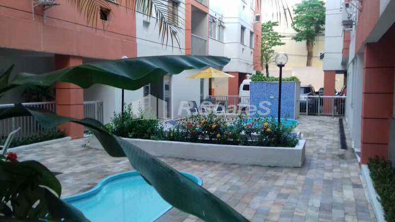 20210115_175818 - Apartamento 3 quartos à venda Rio de Janeiro,RJ - R$ 260.000 - VVAP30201 - 17
