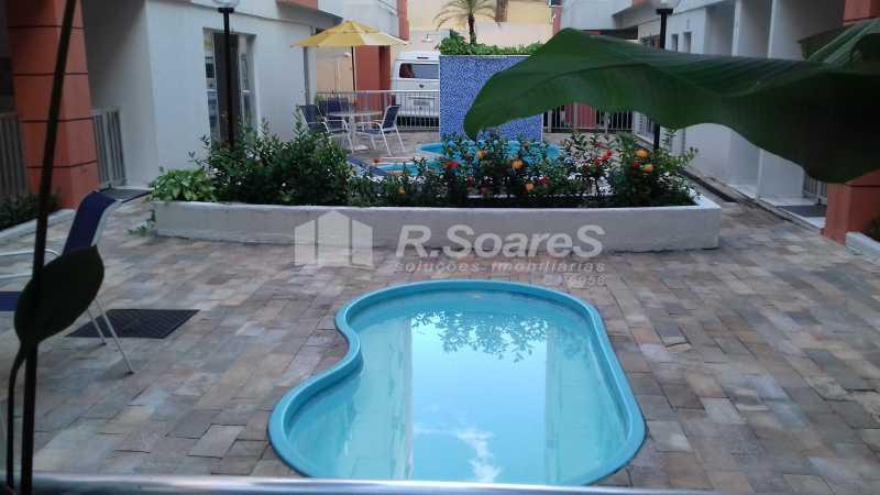 20210115_175828 - Apartamento 3 quartos à venda Rio de Janeiro,RJ - R$ 260.000 - VVAP30201 - 18