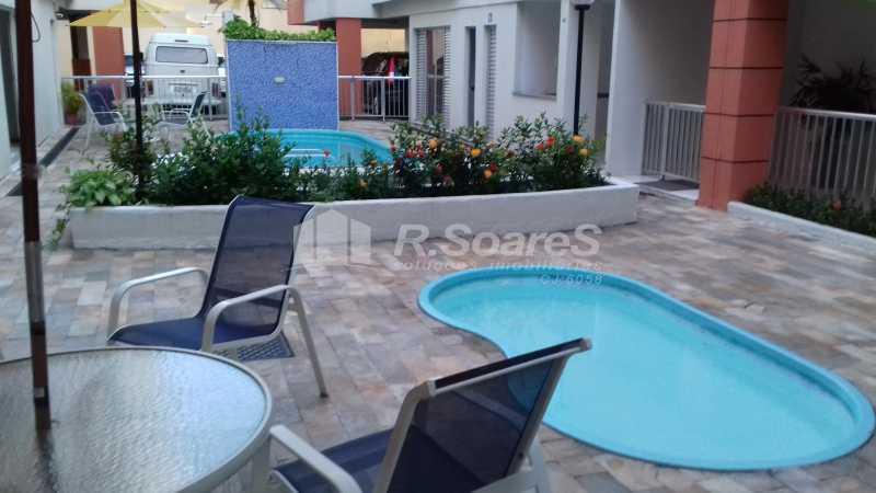 20210115_175841 - Apartamento 3 quartos à venda Rio de Janeiro,RJ - R$ 260.000 - VVAP30201 - 19