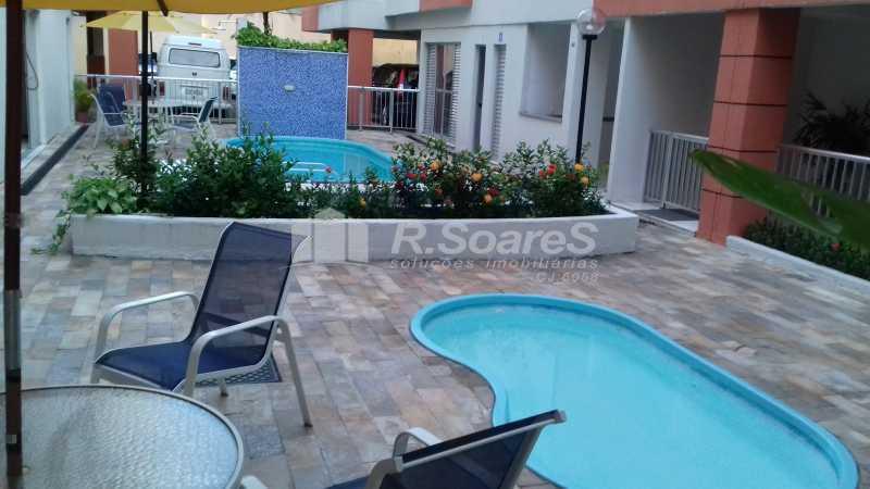 20210115_175846 - Apartamento 3 quartos à venda Rio de Janeiro,RJ - R$ 260.000 - VVAP30201 - 20