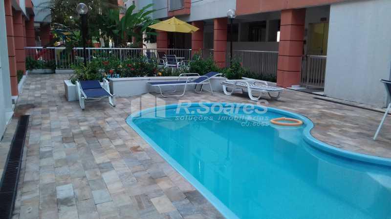 20210115_175933 - Apartamento 3 quartos à venda Rio de Janeiro,RJ - R$ 260.000 - VVAP30201 - 22