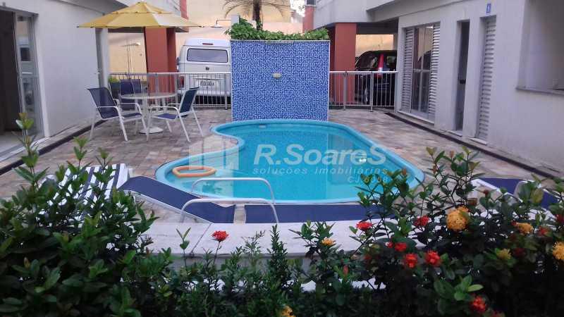 20210115_180008 - Apartamento 3 quartos à venda Rio de Janeiro,RJ - R$ 260.000 - VVAP30201 - 23