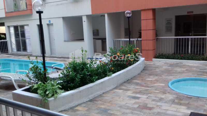 20210115_180048 - Apartamento 3 quartos à venda Rio de Janeiro,RJ - R$ 260.000 - VVAP30201 - 25