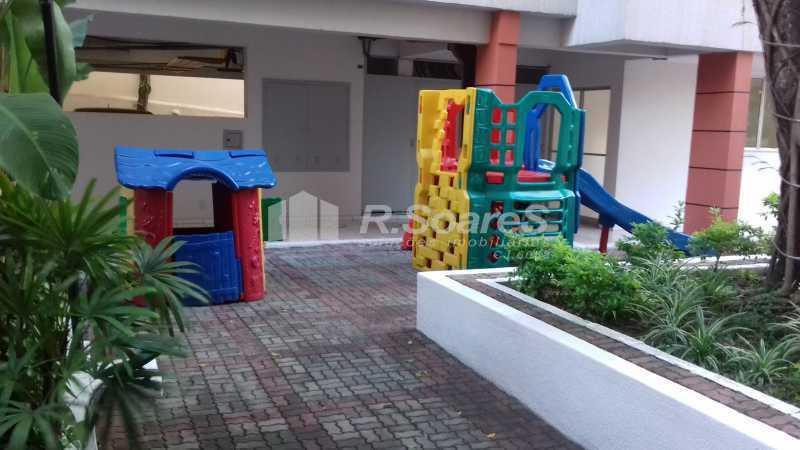 20210115_180307 - Apartamento 3 quartos à venda Rio de Janeiro,RJ - R$ 260.000 - VVAP30201 - 26