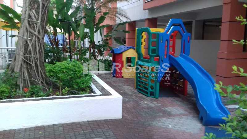 20210115_180341 - Apartamento 3 quartos à venda Rio de Janeiro,RJ - R$ 260.000 - VVAP30201 - 28