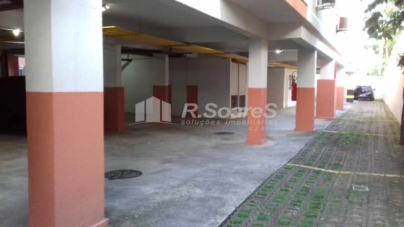 20210115_180424 - Apartamento 3 quartos à venda Rio de Janeiro,RJ - R$ 260.000 - VVAP30201 - 29