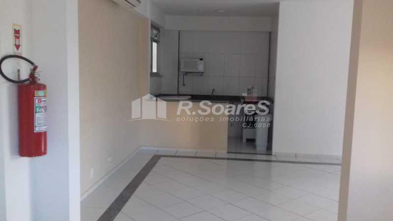 20210115_180446 - Apartamento 3 quartos à venda Rio de Janeiro,RJ - R$ 260.000 - VVAP30201 - 30