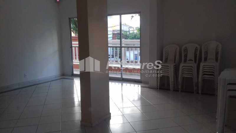 20210115_180454 - Apartamento 3 quartos à venda Rio de Janeiro,RJ - R$ 260.000 - VVAP30201 - 31