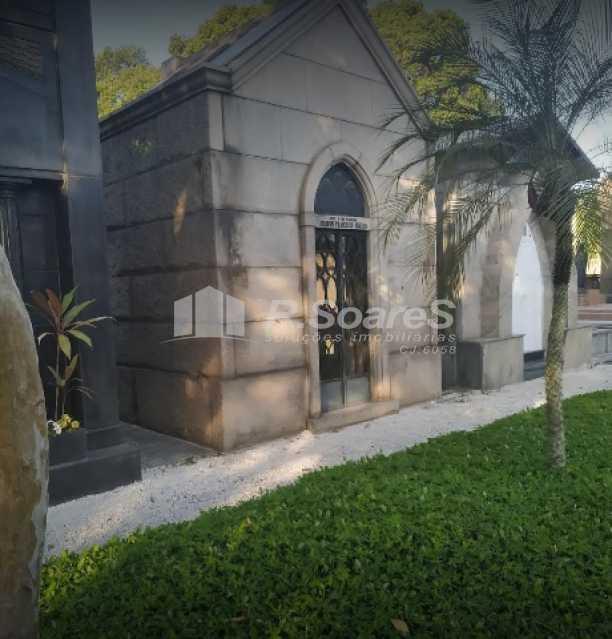 18 - Outros à venda Rio de Janeiro,RJ São Cristóvão - R$ 70.000 - CPOU00002 - 19