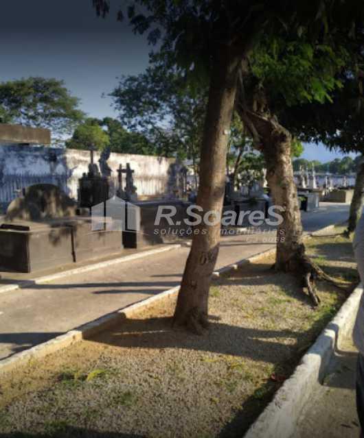 19 - Outros à venda Rio de Janeiro,RJ São Cristóvão - R$ 70.000 - CPOU00002 - 20