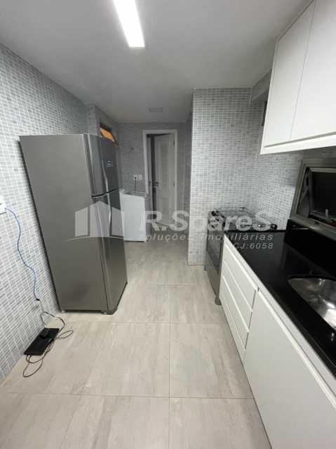 WhatsApp Image 2021-01-21 at 0 - Apartamento 3 quartos à venda Rio de Janeiro,RJ - R$ 4.200.000 - LDAP30447 - 8
