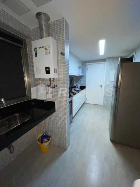 WhatsApp Image 2021-01-21 at 0 - Apartamento 3 quartos à venda Rio de Janeiro,RJ - R$ 4.200.000 - LDAP30447 - 9