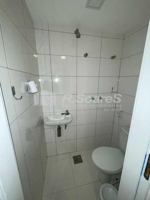 WhatsApp Image 2021-01-21 at 0 - Apartamento 3 quartos à venda Rio de Janeiro,RJ - R$ 4.200.000 - LDAP30447 - 10