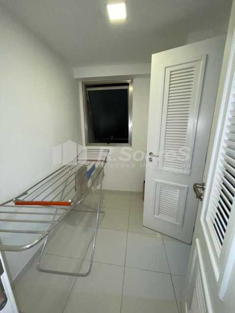 WhatsApp Image 2021-01-21 at 0 - Apartamento 3 quartos à venda Rio de Janeiro,RJ - R$ 4.200.000 - LDAP30447 - 11