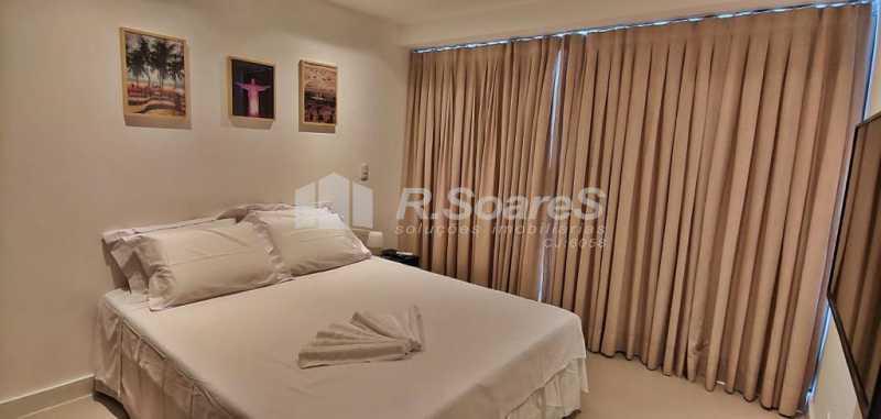 WhatsApp Image 2021-01-21 at 0 - Apartamento 3 quartos à venda Rio de Janeiro,RJ - R$ 4.200.000 - LDAP30447 - 15