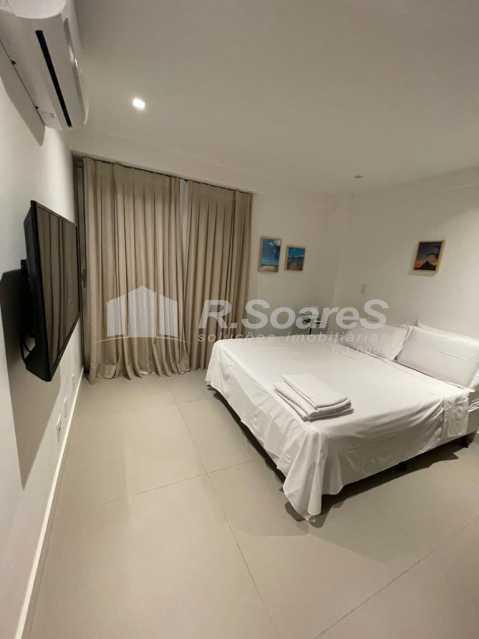 WhatsApp Image 2021-01-21 at 0 - Apartamento 3 quartos à venda Rio de Janeiro,RJ - R$ 4.200.000 - LDAP30447 - 16