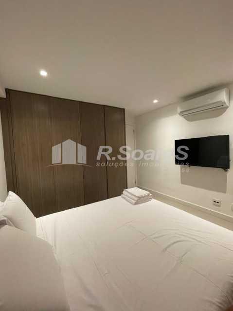 WhatsApp Image 2021-01-21 at 0 - Apartamento 3 quartos à venda Rio de Janeiro,RJ - R$ 4.200.000 - LDAP30447 - 17