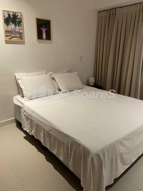 WhatsApp Image 2021-01-21 at 0 - Apartamento 3 quartos à venda Rio de Janeiro,RJ - R$ 4.200.000 - LDAP30447 - 18