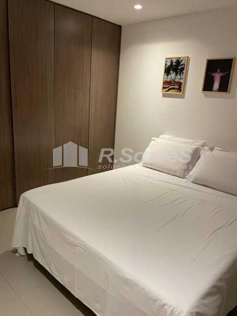 WhatsApp Image 2021-01-21 at 0 - Apartamento 3 quartos à venda Rio de Janeiro,RJ - R$ 4.200.000 - LDAP30447 - 19