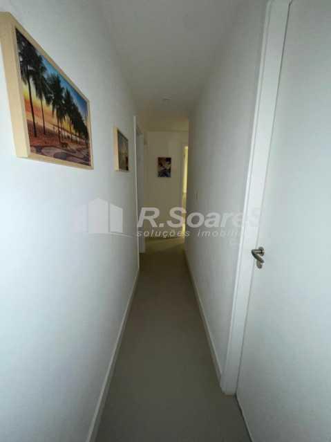 WhatsApp Image 2021-01-21 at 1 - Apartamento 3 quartos à venda Rio de Janeiro,RJ - R$ 4.200.000 - LDAP30447 - 23
