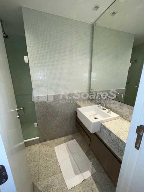 WhatsApp Image 2021-01-21 at 1 - Apartamento 3 quartos à venda Rio de Janeiro,RJ - R$ 4.200.000 - LDAP30447 - 25