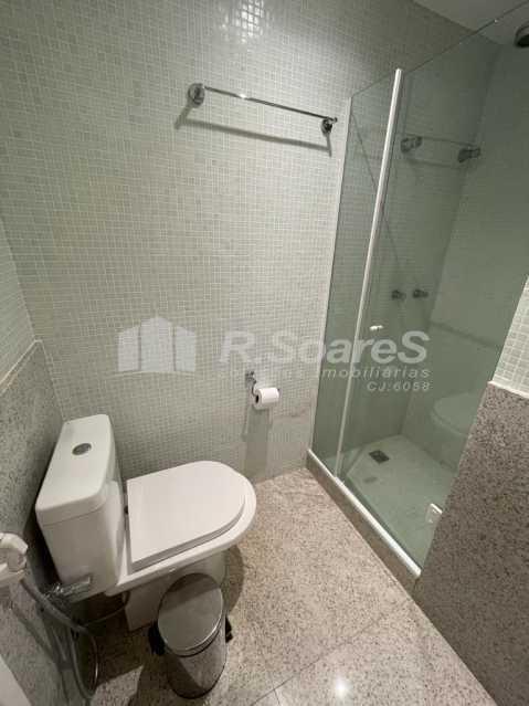 WhatsApp Image 2021-01-21 at 1 - Apartamento 3 quartos à venda Rio de Janeiro,RJ - R$ 4.200.000 - LDAP30447 - 24