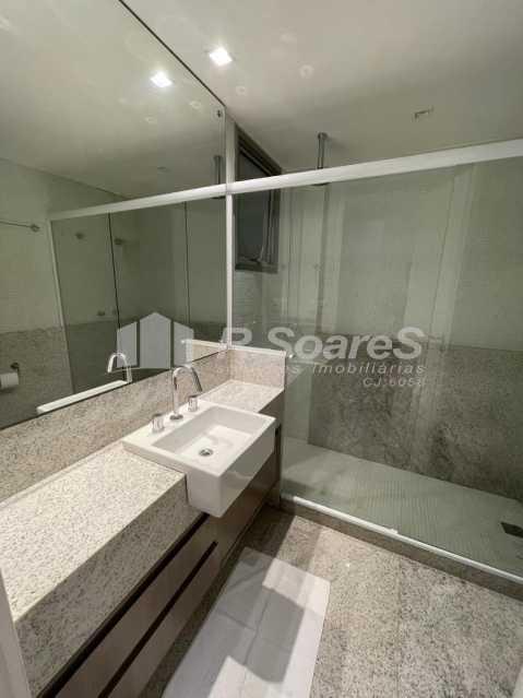 WhatsApp Image 2021-01-21 at 1 - Apartamento 3 quartos à venda Rio de Janeiro,RJ - R$ 4.200.000 - LDAP30447 - 26