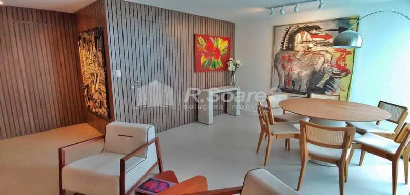 WhatsApp Image 2021-01-21 at 1 - Apartamento 3 quartos à venda Rio de Janeiro,RJ - R$ 4.200.000 - LDAP30447 - 6
