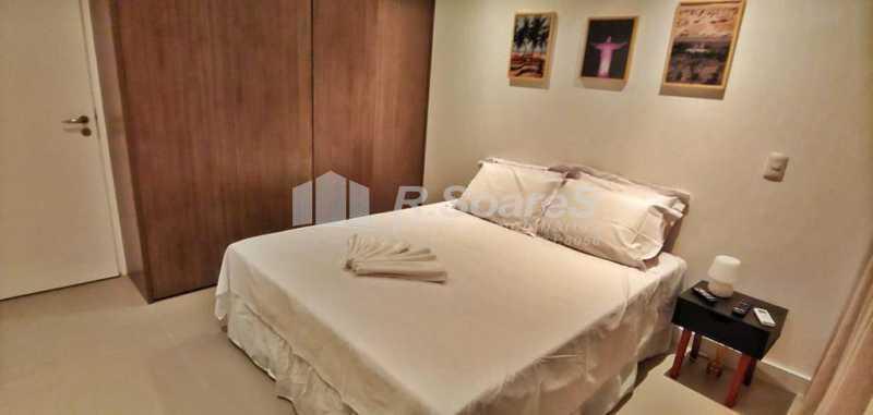WhatsApp Image 2021-01-21 at 1 - Apartamento 3 quartos à venda Rio de Janeiro,RJ - R$ 4.200.000 - LDAP30447 - 22