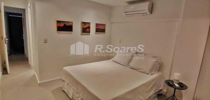 WhatsApp Image 2021-01-21 at 1 - Apartamento 3 quartos à venda Rio de Janeiro,RJ - R$ 4.200.000 - LDAP30447 - 20