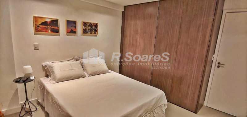 WhatsApp Image 2021-01-21 at 1 - Apartamento 3 quartos à venda Rio de Janeiro,RJ - R$ 4.200.000 - LDAP30447 - 21