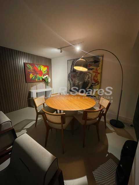 WhatsApp Image 2021-01-21 at 0 - Apartamento 3 quartos à venda Rio de Janeiro,RJ - R$ 4.200.000 - LDAP30447 - 7