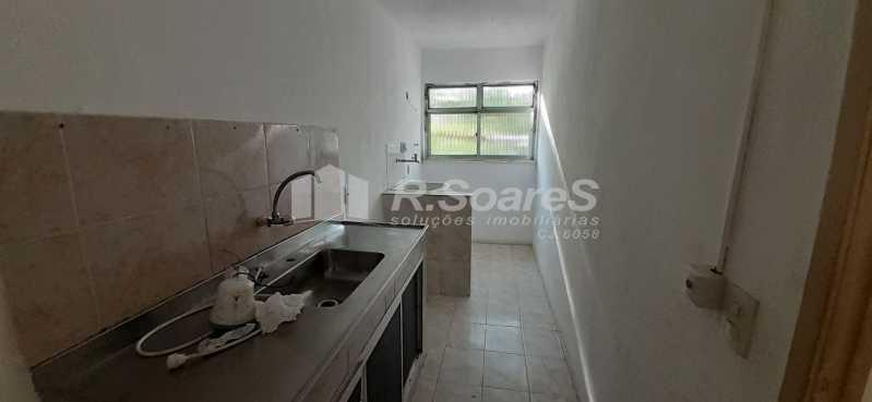 IMG-20210121-WA0038 - Apartamento 1 quarto à venda Rio de Janeiro,RJ - R$ 135.000 - VVAP10079 - 7