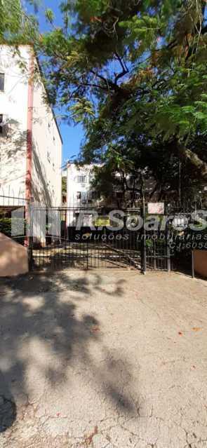 IMG-20210121-WA0039 - Apartamento 1 quarto à venda Rio de Janeiro,RJ - R$ 135.000 - VVAP10079 - 8