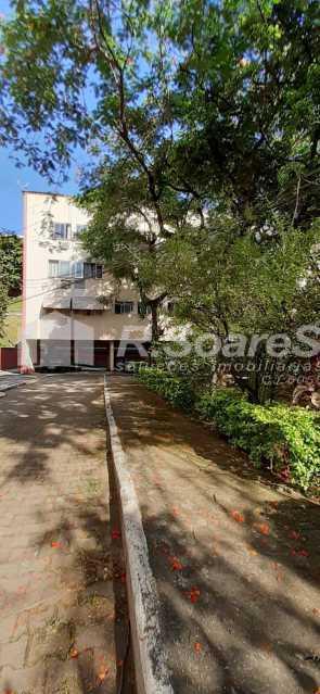IMG-20210121-WA0040 - Apartamento 1 quarto à venda Rio de Janeiro,RJ - R$ 135.000 - VVAP10079 - 11