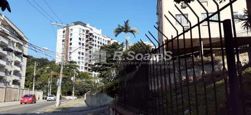 IMG-20210121-WA0041 - Apartamento 1 quarto à venda Rio de Janeiro,RJ - R$ 135.000 - VVAP10079 - 12